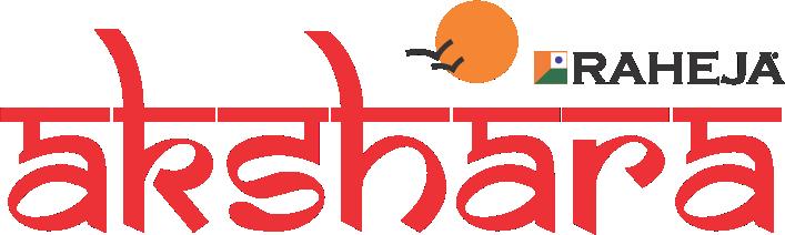 Akshara DDJAY Plots logo